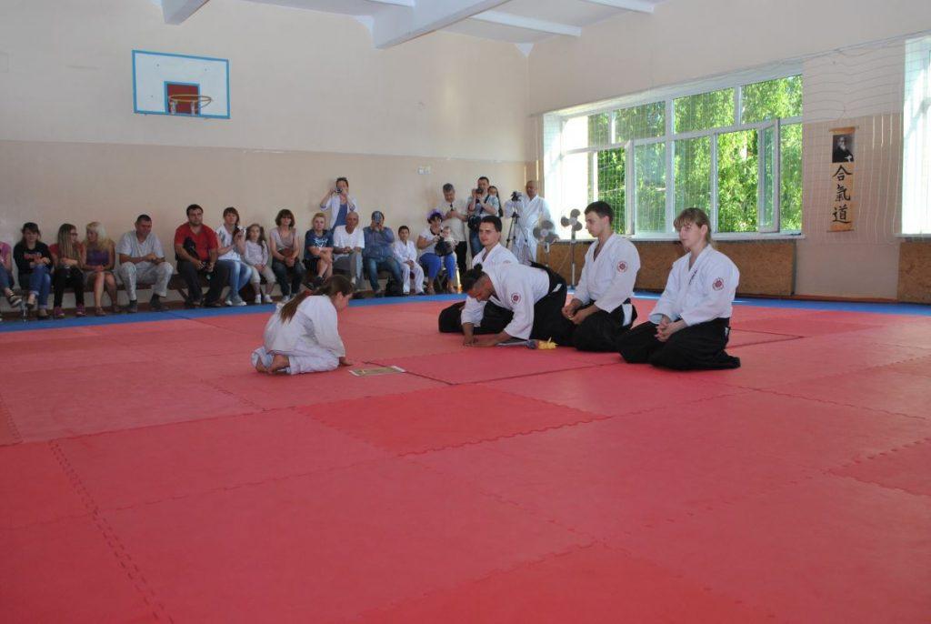 Айкидо херсон, айкидо в херсон, боевые искусства херсон, айкидо,aikido