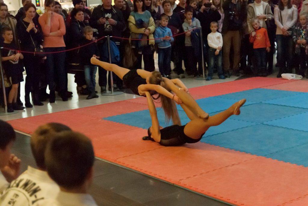 JIn roh херсон, боевые искусства херсон, фестиваль боевых искусств Традиции вечны