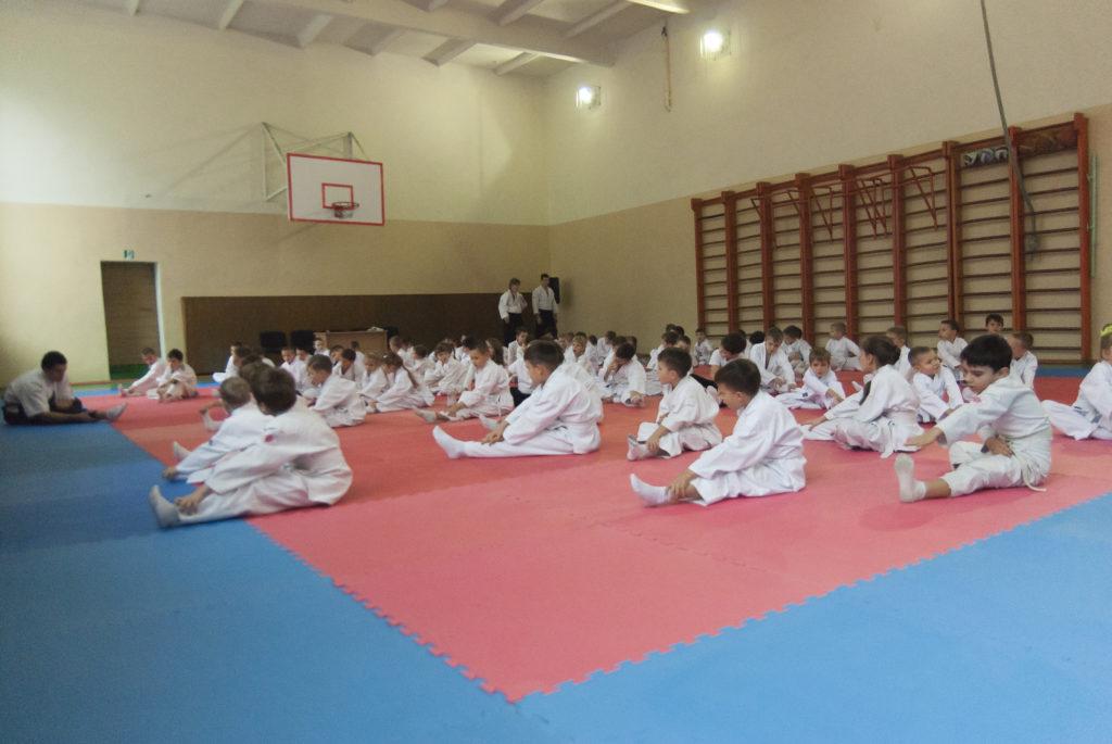 айкидо в херсоне, айкидо херсон, секции айкидо в херсоне, aikido