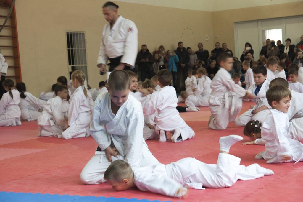 айкидо в херсоне, айкидо херсон, айкидо для детей, aikido, aikido kherson