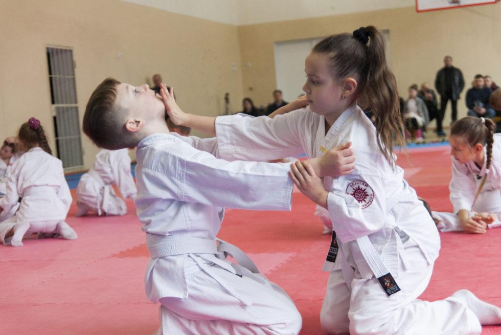 секции айкидо в херсоне, айкидо херсон, клуб айкидо кенсай херсон, тренировки по айкидо в херсоне