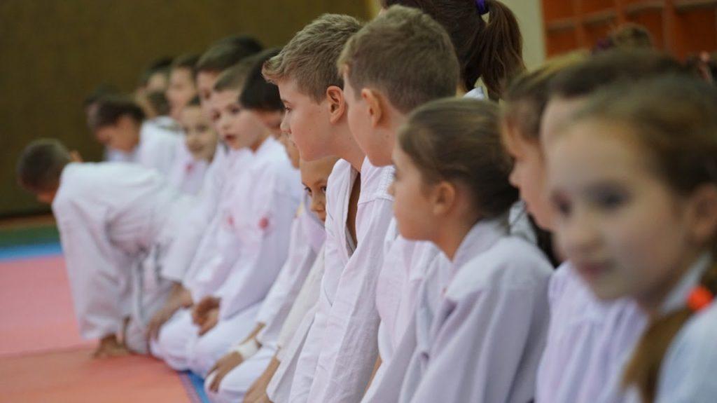 айкидо в херсоне, айкидо херсон, лучший клуб айкидо в херсоне, боевые искусства херсон