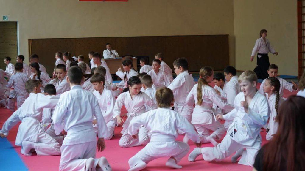 боевые искусства херсон, aikido, aikido ukraine, aikido kherson