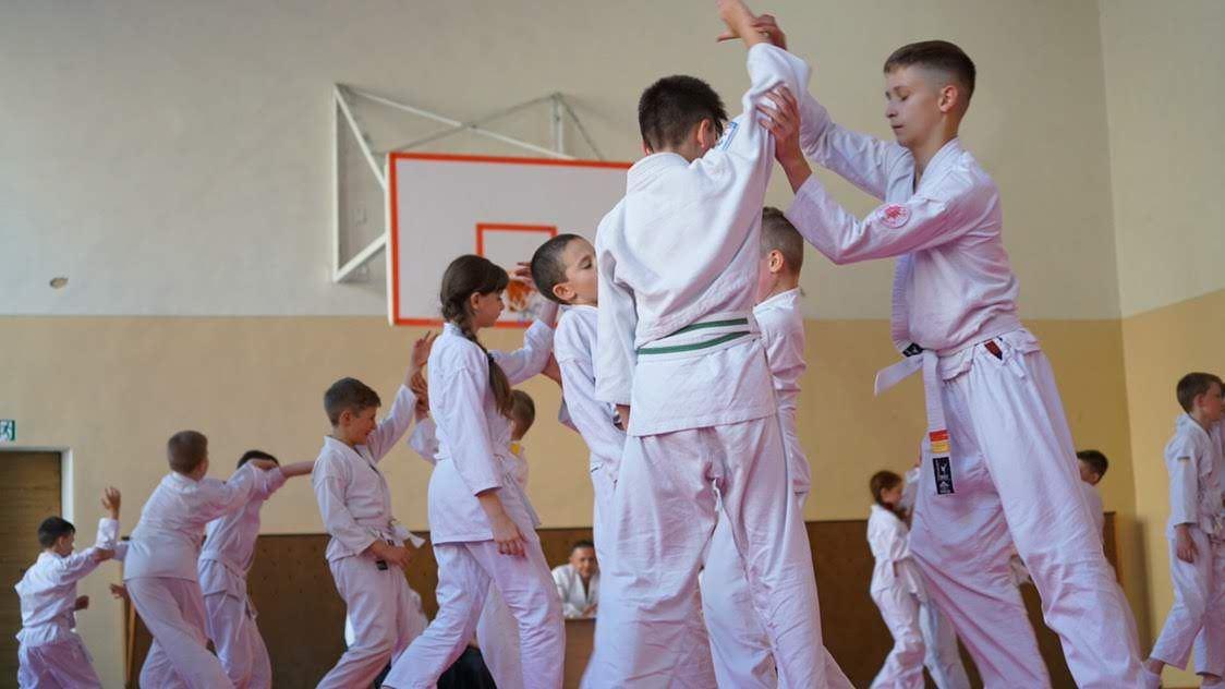 айкидо херсон, занятия по айкидов херсоне,боевые искусства херсон, aikido, aikido ukraine, aikido kherson
