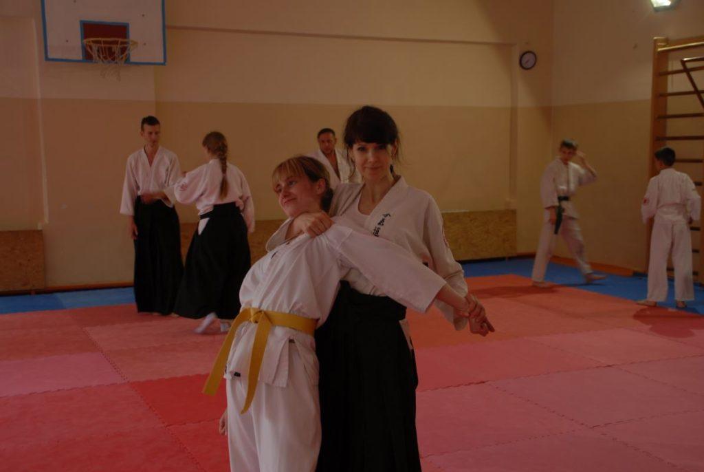 Айкидо херсон, aikido, айкидо в херсоне, занятия по айкидо в херсоне