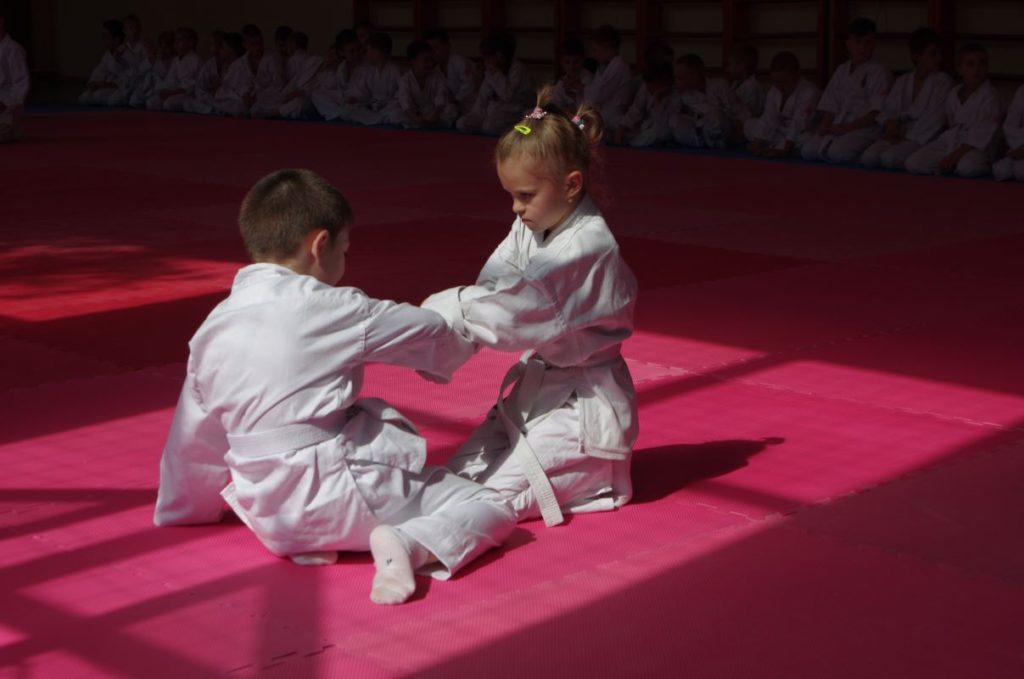 aikido, aikido ukraine, aikido kherson, айкидо херсон, секция айкидо херсон,