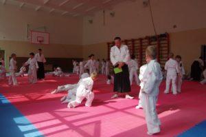 айкидо херсон, aikido, aikido ukraine, aikido kherson