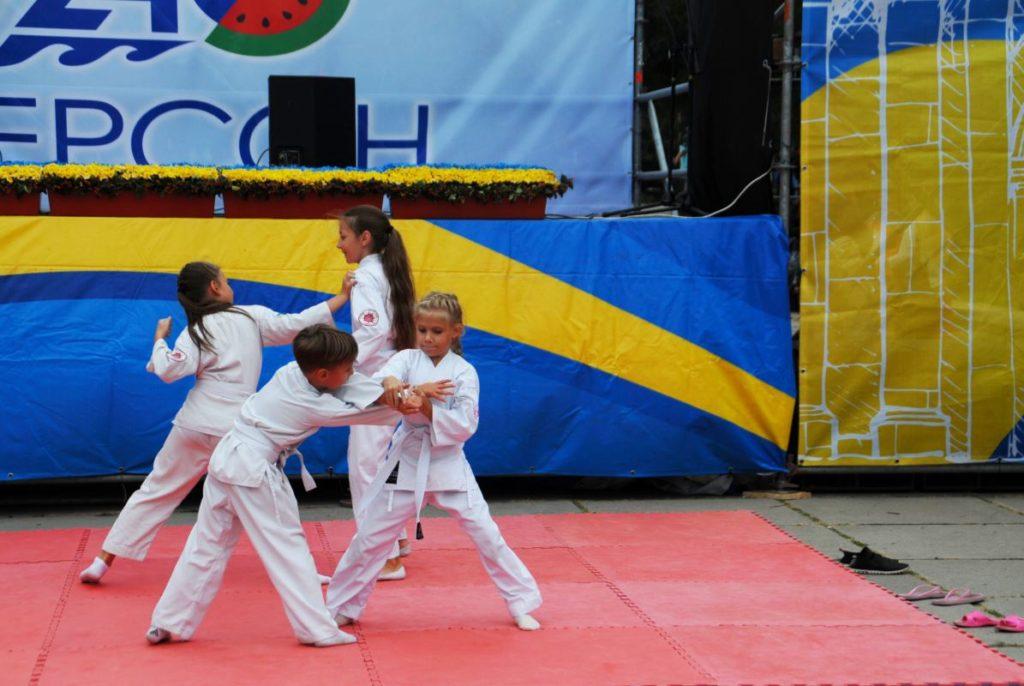 айкидо херсон, айкидо в херсоне, aikido, aikidokherson, боевые искусства Херсон, секция айкидо херсон