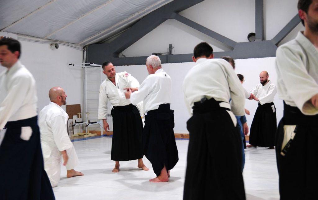айкидо в Херсоне, айкидо, айкидо Украина, айкидо Херсон, aikido, айкідо в Херсоні